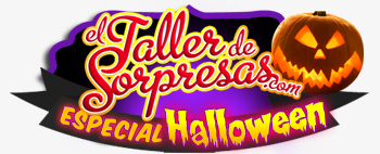 eltallerdesorpresas.com